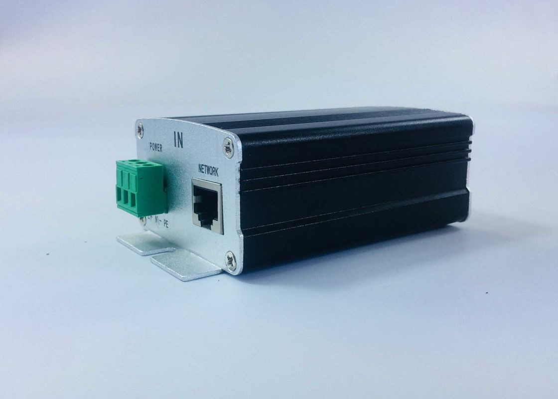 Fast Network Ethernet Surge Protection Devices Lightning Protection Multi Interface